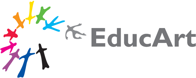 EducArt Logo